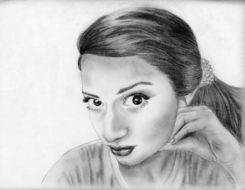 20100613 03.0 Brooke Art (great) 2000